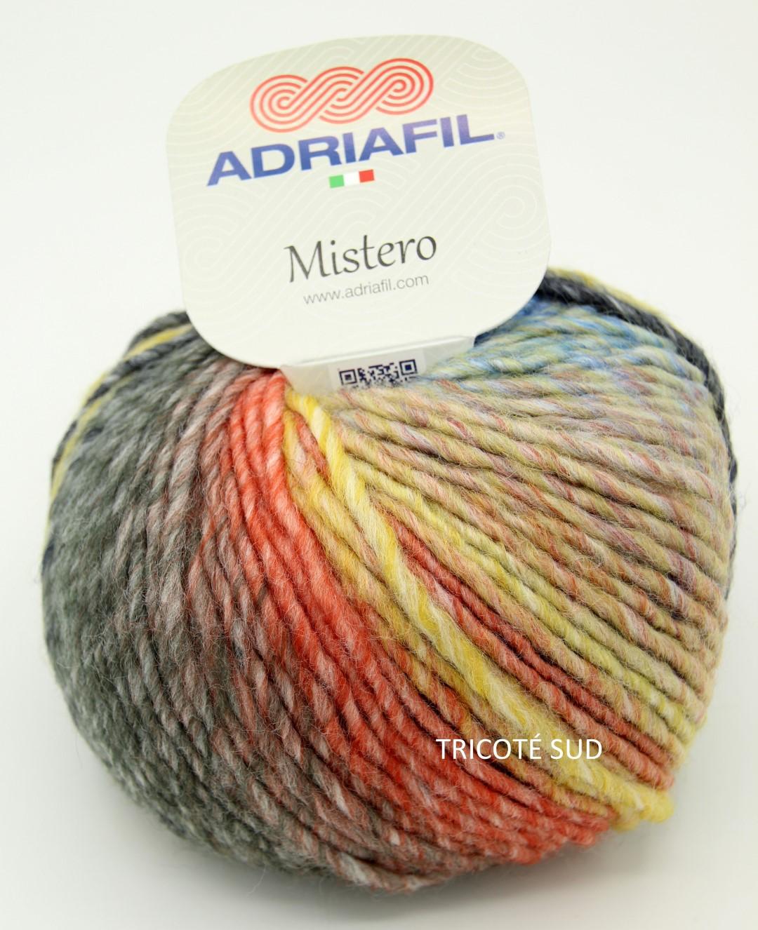 MISTERO ADRIAFIL COLORIS 52 (2) (Large)