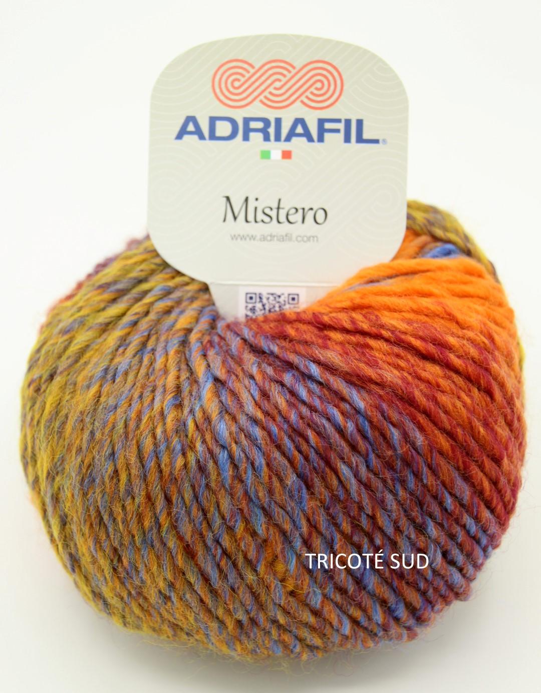 MISTERO ADRIAFIL COLORIS 64 (1) (Large)