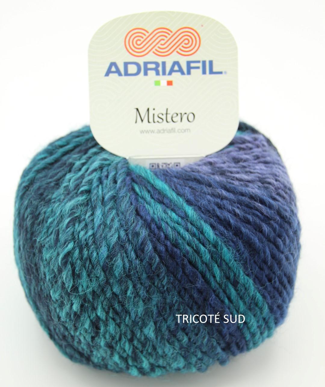MISTERO ADRIAFIL COLORIS 67 (1) (Large)