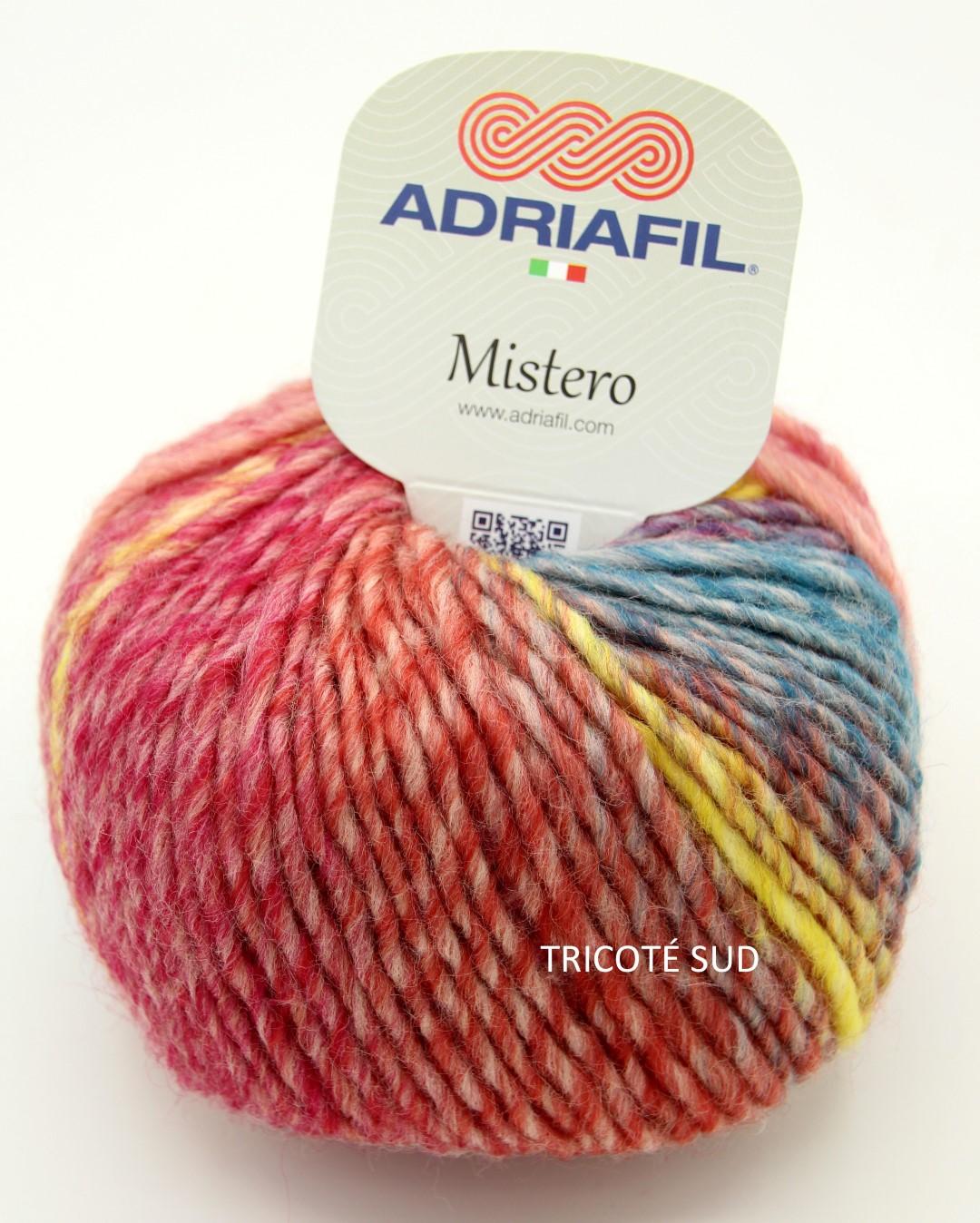 MISTERO ADRIAFIL COLORIS 68 (1) (Large)