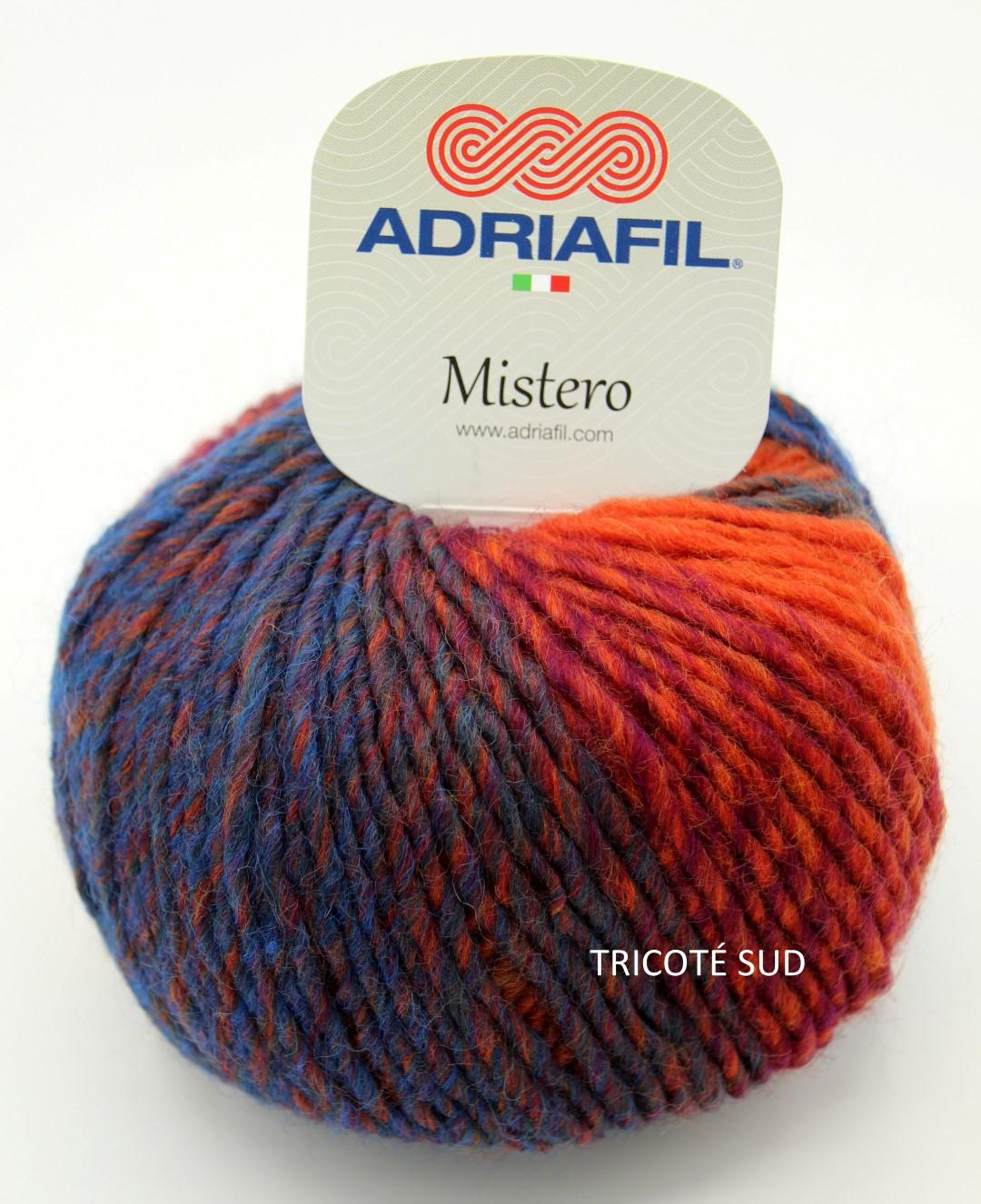 MISTERO ADRIAFIL COLORIS 71 (1) (Large)