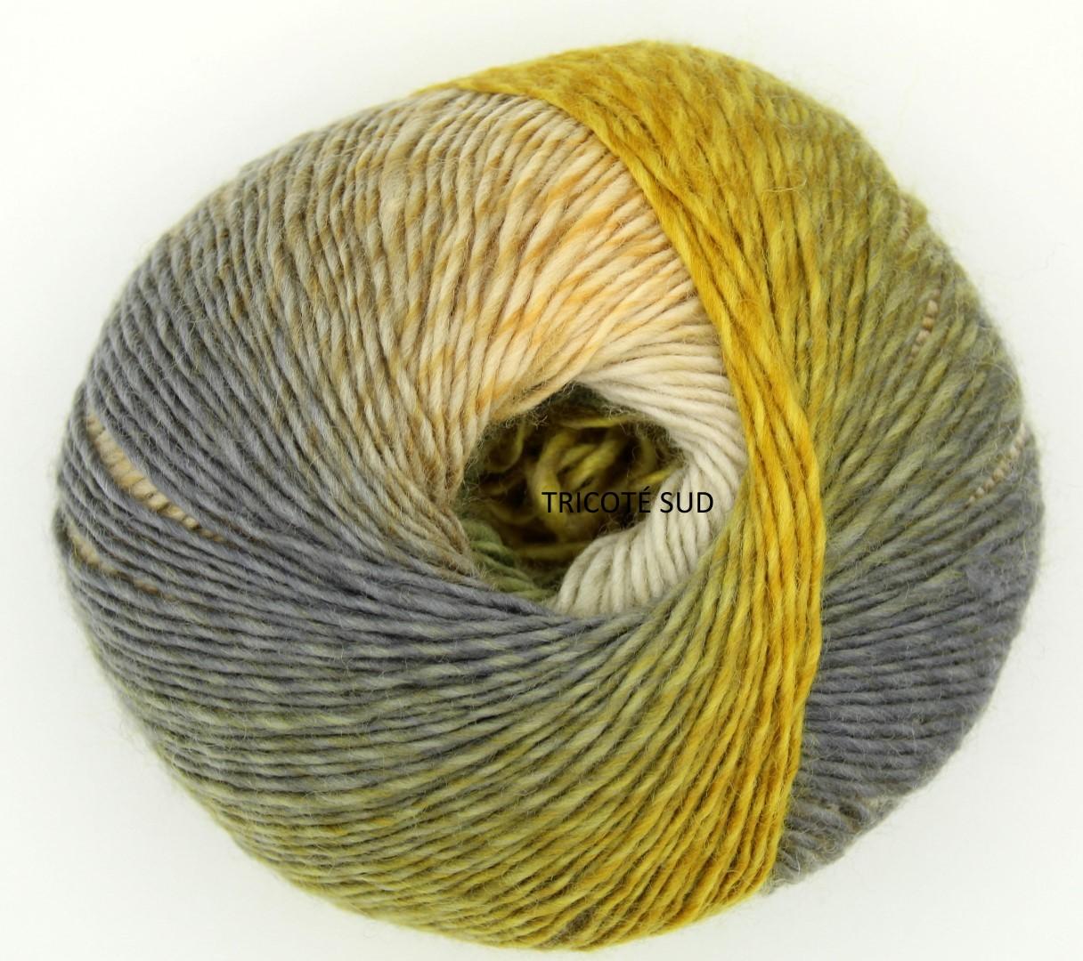 MILLE COLORI BABY LANG YARNS COLORIS 204 (1) (Large)