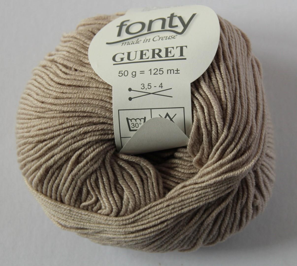 FGUERET22 (1) (Large)