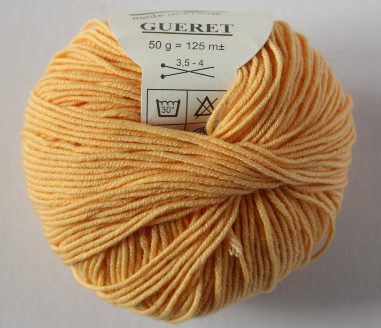 FGUERET23 (1) (Large)