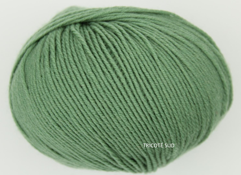 MERINO 150 LANG YARNS COLORIS 91 (Large)