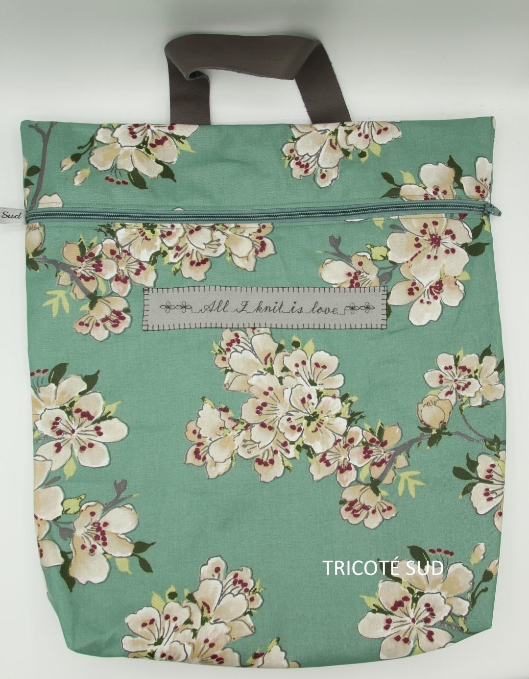 TRICOSAC 21-016 (1) (Large)