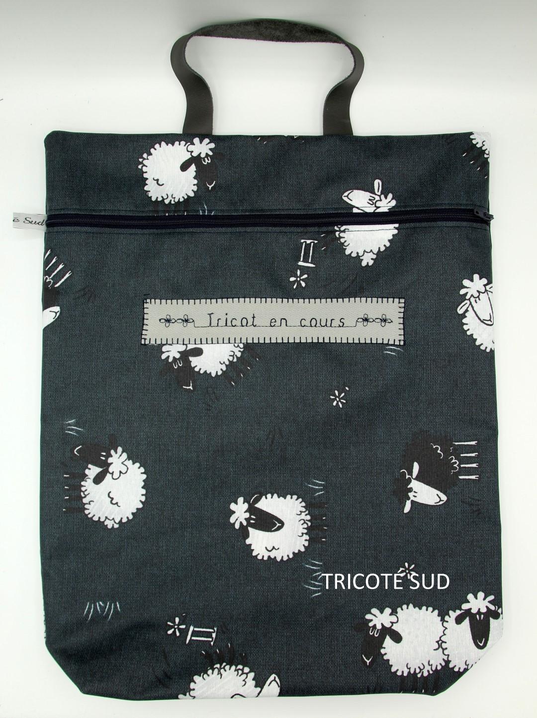 TRICOSAC 21-026 (2) (Large)