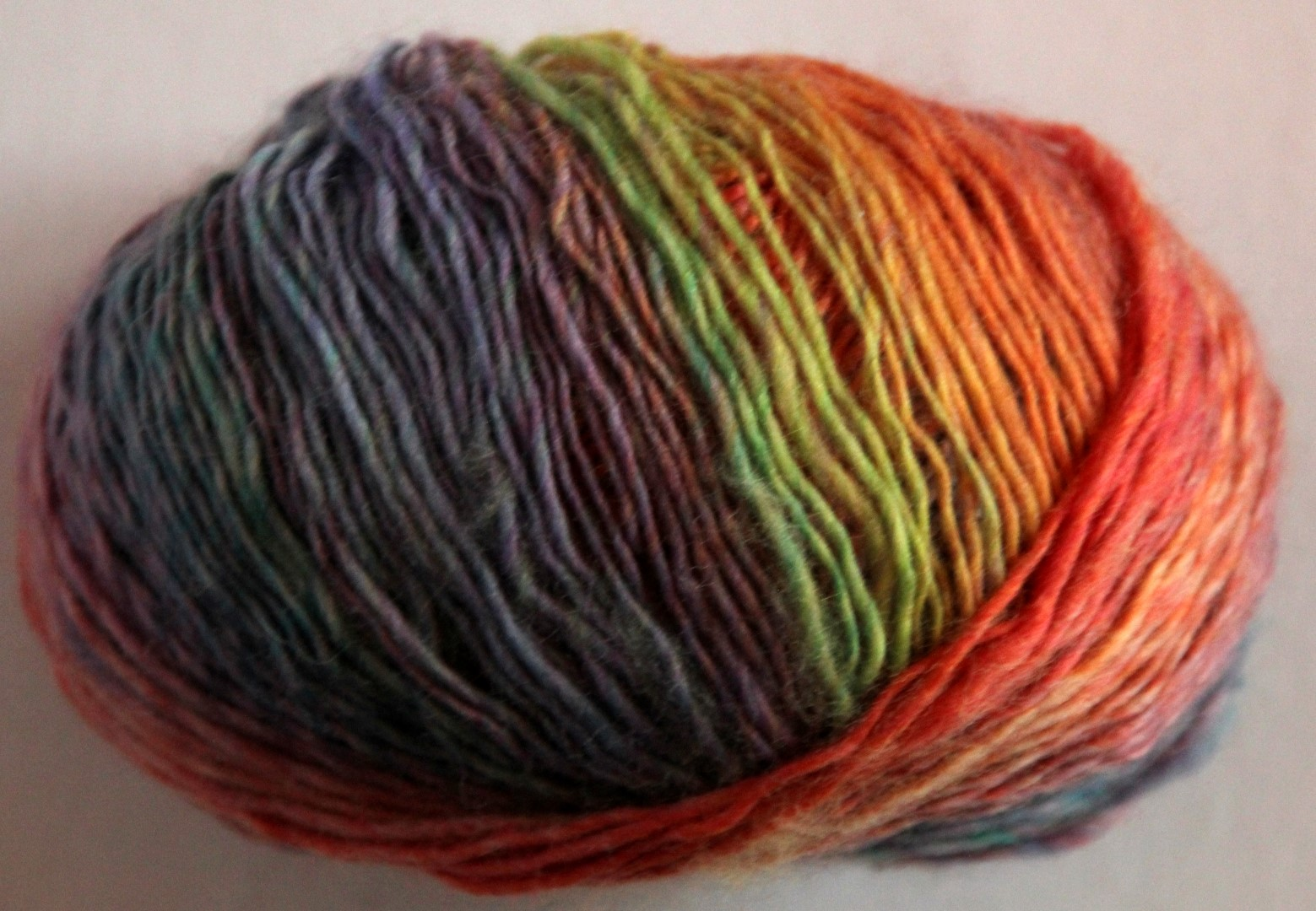 mille colori baby coloris 54 lang yarns - Laine Lang Mille Colori Baby