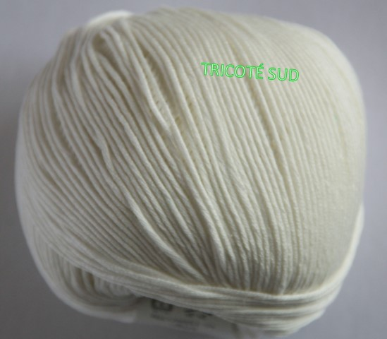2 IVORY (2) (Small)