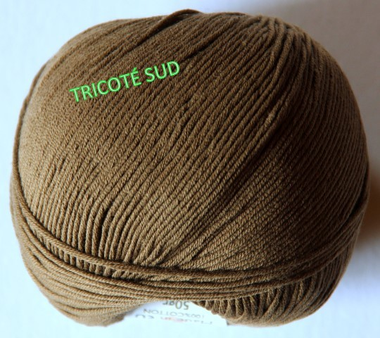 22 TROPIC BROWN (2) (Small)