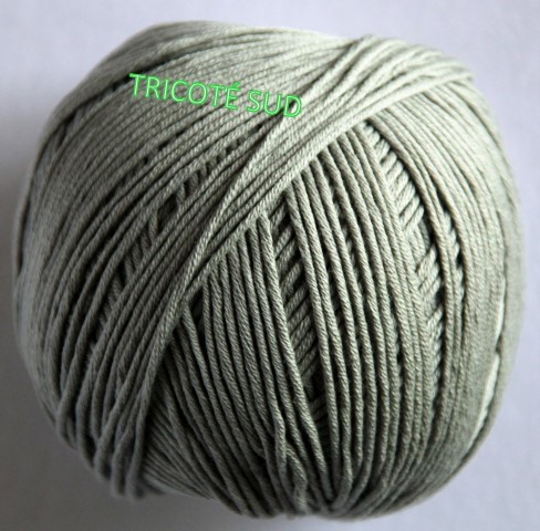 9 GRIS ARGENT (3) (Small)