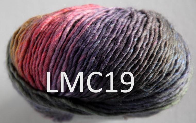 LMC19 (3) (Small) - Copie