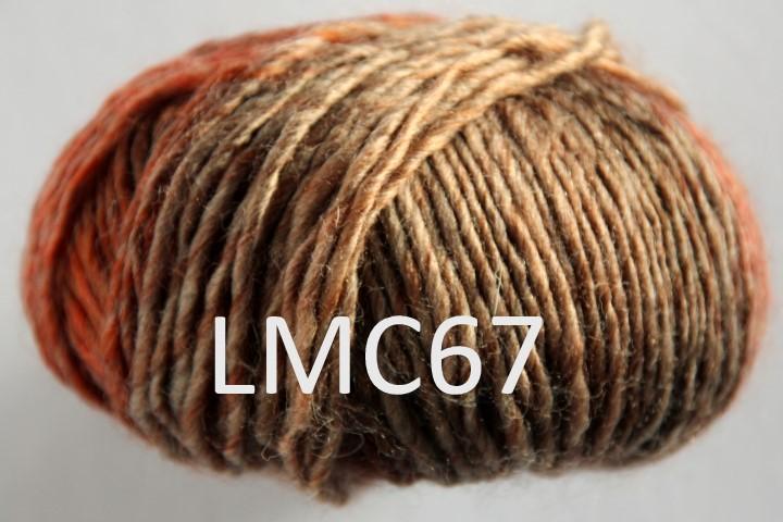 LMC67 (1) (Small) - Copie