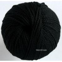 Evasion coloris Noir