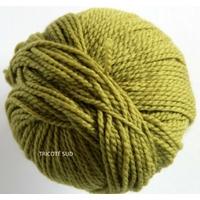 Evasion coloris Verdi