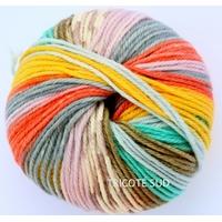 Stella Jacq coloris 82