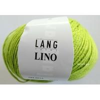 LINO-16 (3) (Medium)