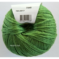 LINO-17 (2) (Medium)