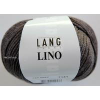 LINO-67 (2) (Medium)