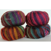 Mille Colori Baby coloris 150
