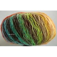 LMCB151 (3) (Medium)