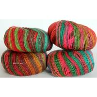 Mille Colori Baby coloris 152