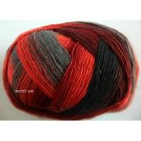 Jawoll Magic Dégradé coloris 28