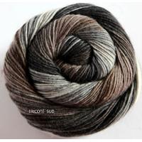 Jawoll Magic 6 Ply coloris 05