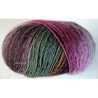 Mille Colori Baby coloris 52