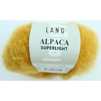 LALPACA11 (1) (Medium)