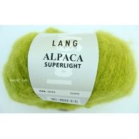 LALPACA44 (1) (Medium)