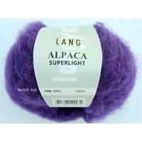 LALPACA46 (1) (Medium)