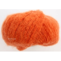 Alpaca Superlight coloris 59