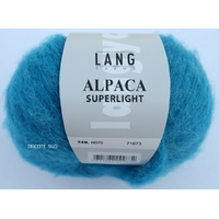 LALPACA79 (5) (Medium)