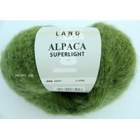 LALPACA97 (1) (Medium)