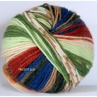 Knitcol coloris 54