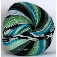 Knitcol coloris 67