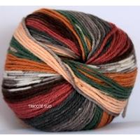 Knitcol coloris 68