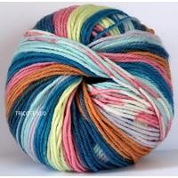 Knitcol coloris 70