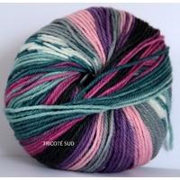 Knitcol coloris 71