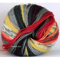 Knitcol coloris 72
