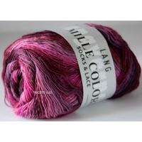 LMCSL65 (1) (Medium)