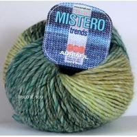 MISTERO45 (1) (Medium)