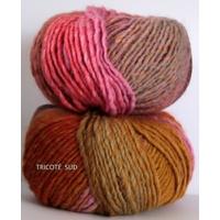 WEST coloris 165