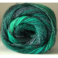 Tosca Light Luxe coloris 74