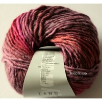 LMC65 (2) (Medium)