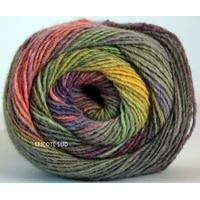 Tosca Light coloris 52