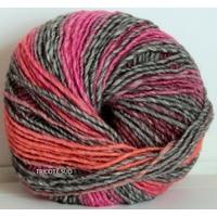 Zebrino coloris 63
