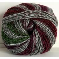 Zebrino coloris 64