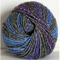 Zebrino coloris 66